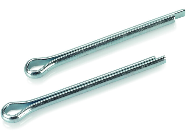 XLC BP-X04 Locking Pins for Hayes/Hope